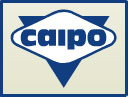 Caipo